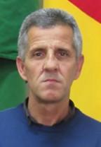 Carlos Alberto Gomes Caetano