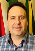 Marcial Lucas Guastucci