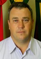 Manoel Osório Teixeira Rodrigues