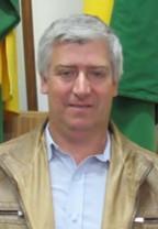 José Auri Soares