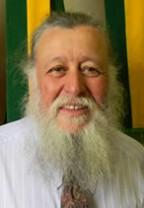 Mauro Euclides Lima de Castro
