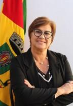 Maria Lúcia Madruga Corral