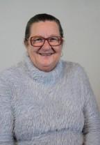 Miriam Buchweitz de Ávila